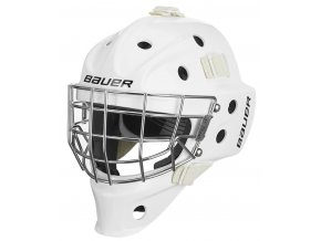 bauer goalie mask 930 1 yth