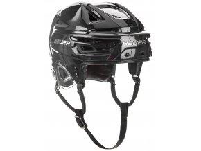 bauer helma re akt 150 1