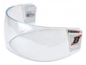 bosport plexi vision16 pro b2 1