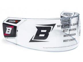 bosport plexi vision17 pro b5 box 1