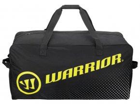 warrior bag q40 blk yel 1