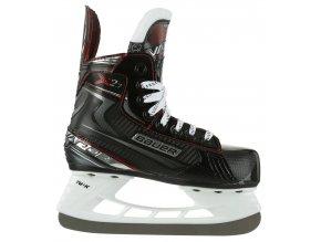 bauer skate vapor x27 yth 1