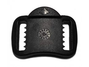 bauer sliding buckle 1