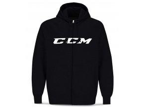 ccm mikina cvc blk 1