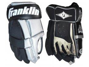 franklin hg 2505 1