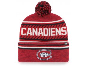 47 kulich ice cap montreal 1