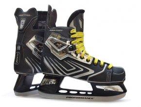 ccm skate vector 30 h