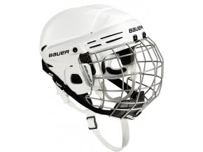 Combo Bauer 2100 Junior