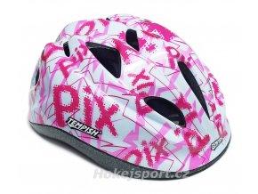 tempish pix pink 1