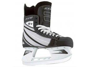 ccm skate vector 01 1