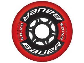 bauer wheel rx 05