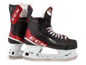 ccm skate jetspeed ft475 1