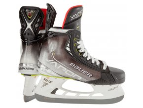 Brusle Bauer S21 TI VAPOR HYPERLITE Skate Senior
