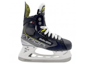bauer skate vapor 3x jr 1
