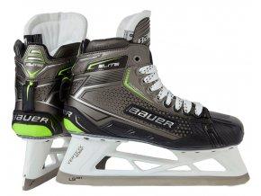 bauer goal skate elite s21 1