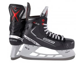 bauer skate vapor x3 5 1