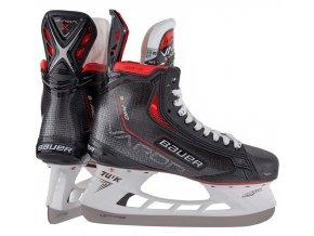bauer skate vapor 3x pro 1