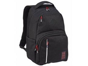 ccm batoh blackout backpack 1