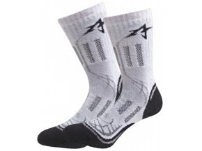 Ponožky Astro Anatomic T.Vokoun