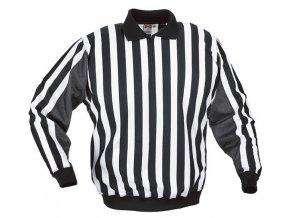 Dres pro rozhodčí CCM PRO 160S Referee