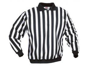 Dres pro rozhodčí CCM PRO 150S Referee