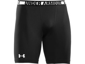 Ribano - Kalhoty Under Armour HeatGear Sonic Compression Short Senior