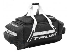 true bag elite wheel 2