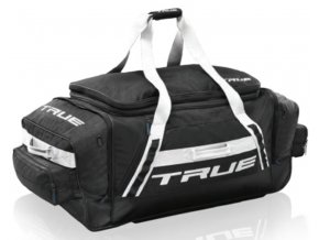 true bag elite carry 1