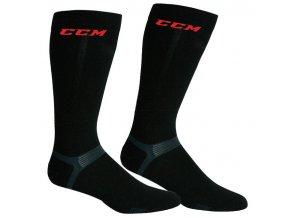ccm ponozky proline mid calf 1