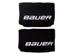 Chrániče zápěstí Bauer Wrist Protector