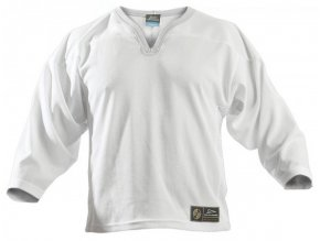 Tréninkový dres brankářský Salming Practice Goalie Jersey Senior