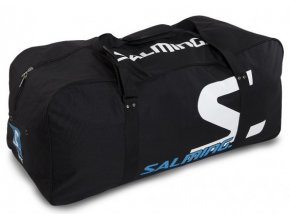 Taška Salming Team Trunk Bag Senior