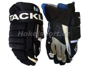 Rukavice Tackla Force 851 Senior