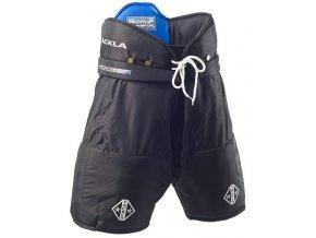 Kalhoty Tackla Force 851 Junior