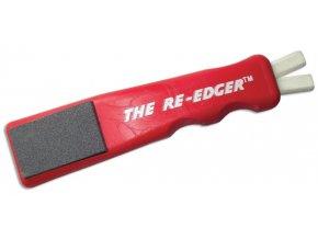 Příruční brousek A&R RE-EDGE