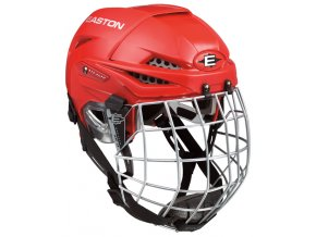 Combo Easton Stealth S9
