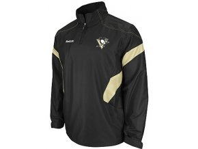 Bunda Reebok Center Ice Hot Jacket Pittsburgh Penguins