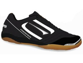 Sálová obuv Tempish PROSPER Black