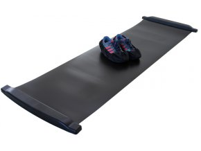 Slide Board Tempish Slide Mat Drill
