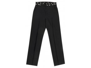Kalhoty pro rozhodčí Opus 3438