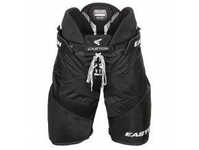 Kalhoty Easton Stealth C5.0 Junior