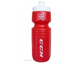 Láhev CCM Water Bottle 0,7 litru
