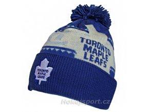 Kulich Reebok Cuffed POM Toronto Maple Leafs