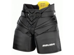 Brankářské kalhoty Bauer Supreme ONE.7 Junior