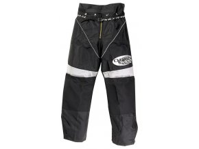 In-line kalhoty Opus 3510 Boy