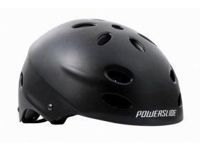 ps helma allround blk 1