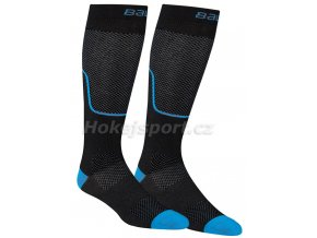 Ponožky Bauer Premium Performance