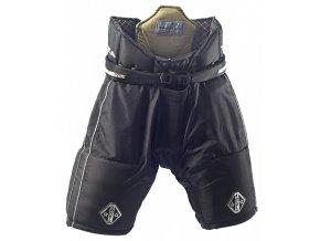 Kalhoty Tackla Advantage 951 Junior