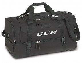ccm bag official wheel bag 1