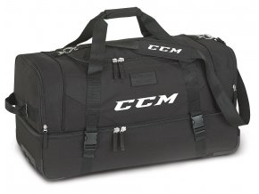 ccm bag official wheel bag 1